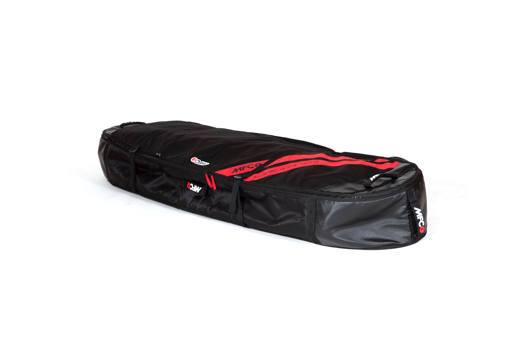 MFC WINDSURF DOUBLE BOARD BAG
