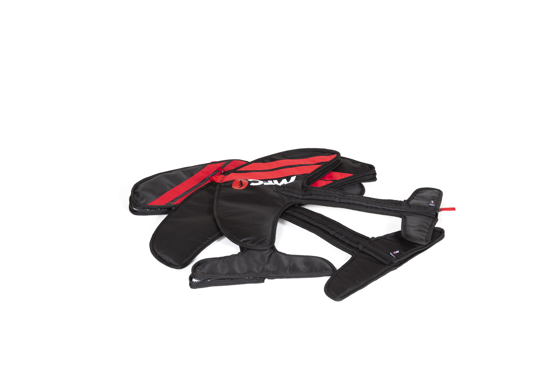 MFC HYDROFOIL WNGS & MASTS BAGS