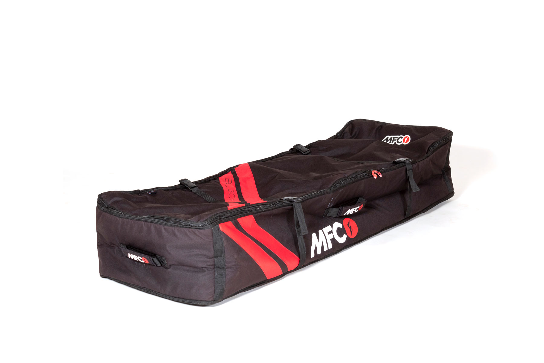 MFC WINDSURF BOOM BOX TRAVEL BAG