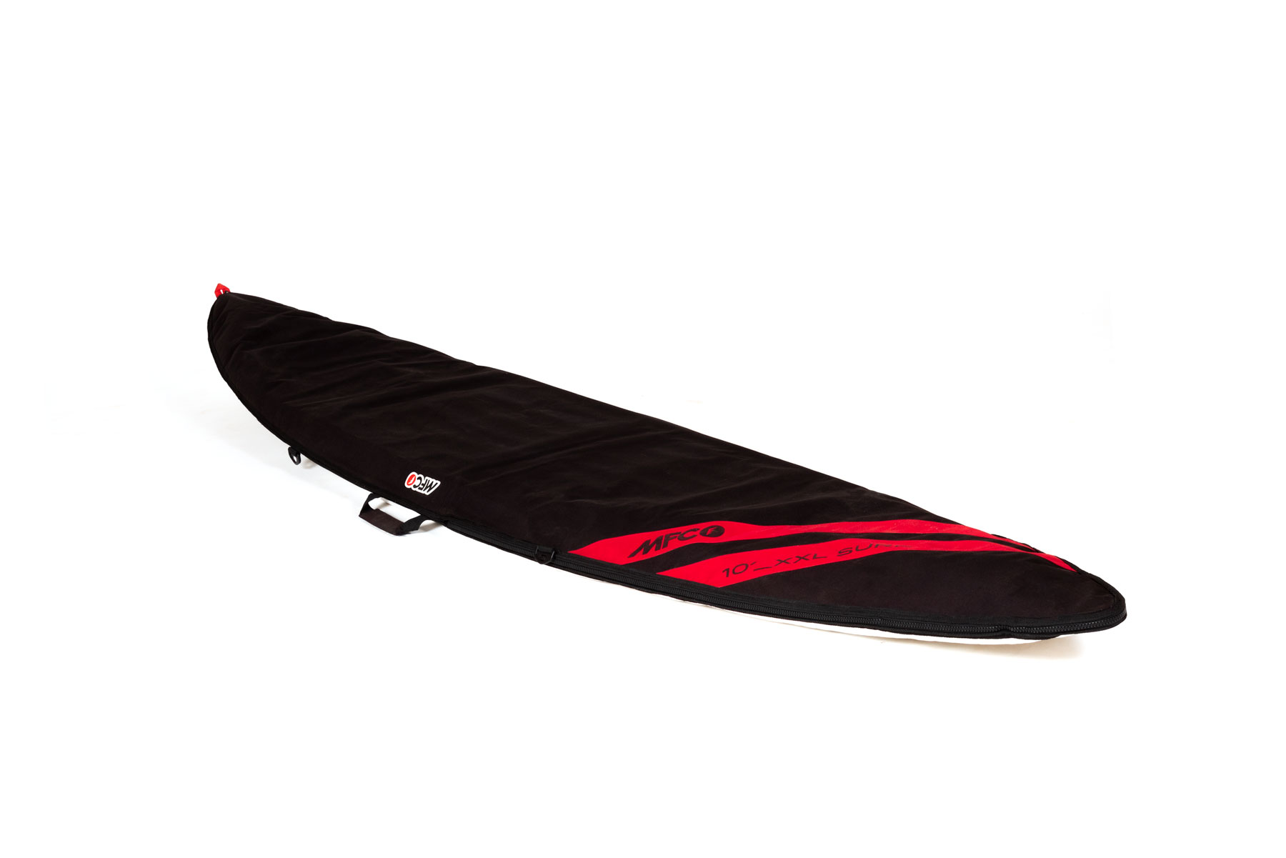 MFC SURF XXL GUN SINGLE BOARD BAG