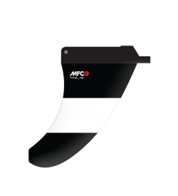MFC_TF2_Center