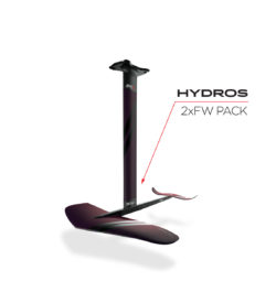 MFC HYDROS 2xFW PACK