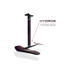 MFC HYDROS FW1250