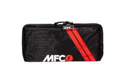 MFC HYDROS 2FW PACK