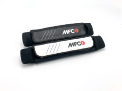MFC FOOTSTRAP