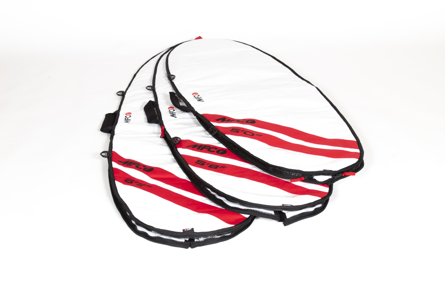 MFC HYDROFOIL DAY BOARDBAG